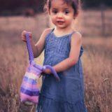 【保育園の服】おすすめブランドランキング!通販で買えるおしゃれ&プチプラ子供服を紹介