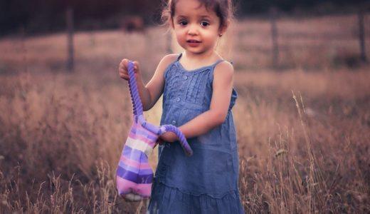 保育園用の服は通販で買おう!【おしゃれでプチプラ】子供服おすすめブランドランキング