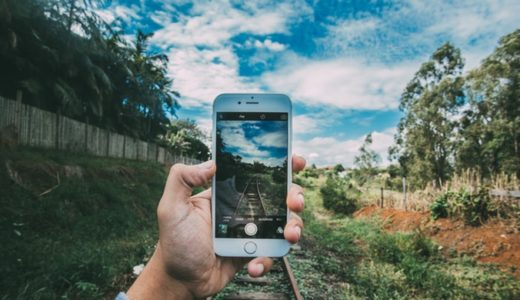 グアムで「イモトのWi-Fi」を使ってみた!【子連れ旅行にはWi-Fiレンタルが必須!】