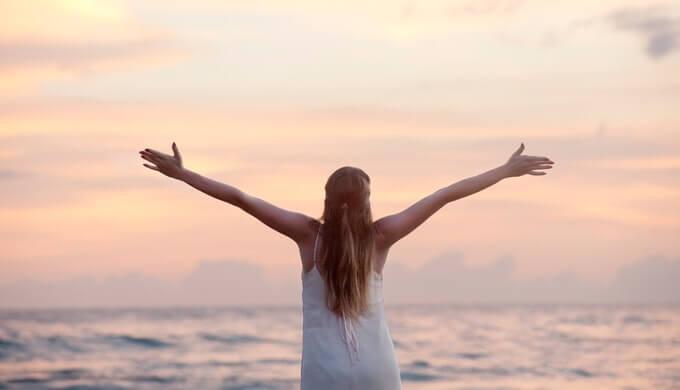 慣らし保育中 ストレス解放